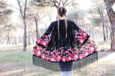 Pasión por el kimono http://blogs.estendencia.es/silvia-villace/pasion-por-el-kimono/