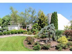 http://www.randrealty.com/NY/Property/1605495/2-Jane-Francis-Way-New-City-NY-10956/
