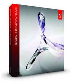 Adobe Acrobat - Adobe Acrobat allows you to appreciate the power of the pdf format. I am an Adobe Certified Instructor & Expert in Acrobat and could not live without it in my daily life. World Of Warships, Adobe Reader, Optical Character Recognition, Adobe Acrobat, Office Suite, Photoshop Cs5, Online Gratis, Cool Things To Buy, Stuff To Buy