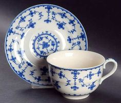 Google Image Result for http://images.replacements.com/images/images5/china/M/maruta_blue_delft_flat_cup_saucer_set_P0000054242S0009T2.jpg