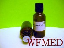 1 oz(30ml)  Eucalyptus Globulus essential Oil