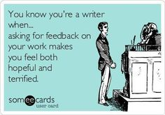 Writing problems, you know you're a writer when, writing humor, writer humor, novelist humor. Writing Advice, Writing A Book, Writing Prompts, Start Writing, Writer Memes, Writer Quotes, Book Memes, Wisdom Quotes, Quotes Quotes