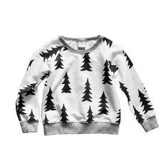 gran sweatshirt