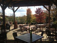 Virginia Wineries | Wineries near Quantico, Fredericksburg, DC