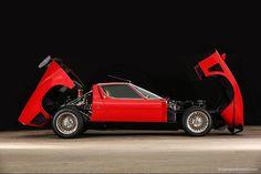 Rocketumblr | Lamborghini Jota SVR