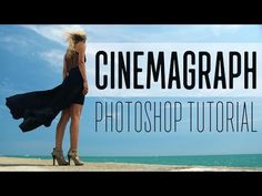 Photoshop & Illustrator design tutorials from Chris Spooner of Spoon Graphics. Subscribe to learn how to create stunning artwork as I share my tips and trick...