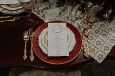 This rustic fall wedding at The Farmstead had the perfect evening ceremony. The moody vibe was captured perfectly by Aly Barnett Photography. Bohemian Wedding Invitations, Whimsical Wedding, Wedding Invitation Sets, Wedding Stationery, Rustic Wedding, Rose Wedding, Fall Wedding, Orange Wedding, Wedding Colors