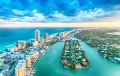 The best travel, food and culture guides for Miami, Florida, USA – Culture Trip's essential travel guide to Miami.
