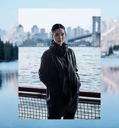The North Face Jackets & Coat Styles Outdoor Brands, Urban Exploration, North Face Jacket, The North Face, Raincoat, Explore, Jackets, Shopping, Women
