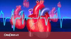 Čisté a průchodné cévy představují základ zdravého kardiovaskulárního systému. Jak si však udržet cévy v perfektním stavu? To vám prozradíme v následujícím článku. Neon Signs, Alcohol