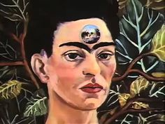 Mona Lisa descendiendo una escalera / Mona Lisa Descending a Staircase. Su autora, Joan Gratz, nos muestra un recorrido por la historia del arte y reproduce en este corto, obras de Van Gogh, Paúl Gaughin, Edward Munch, Egon Schiele, Otto Dix, Pablo Picasso, Modigliani, George Braque, Salvador Dalí, Kandinsky, Frida Kahlo, Diego Rivera, René Magritte, Joan Miró, Roy Lichtenstein, Andy Warholl, Matisse, etc. El corto básicamente es una sucesión de famosas obras de arte.