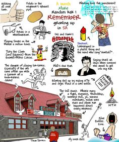 Growing up in SA Trevor Romain Those Were The Days, The Good Old Days, Smoke On The Water, Writing Lines, Award Winning Books, My Youth, Childhood Memories, Growing Up, Funny Pictures