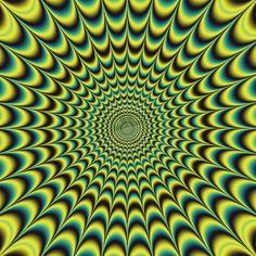 Optische-Taeuschungen-5.jpg