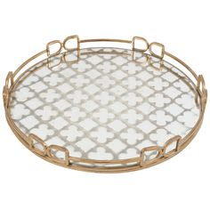 Shop Wayfair for Decorative Trays to match every style and budget. Enjoy Free Shipping on most stuff, even big stuff.