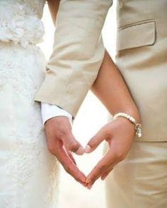❤  Curta a gente: www.facebook.com/tpcasamentos/  Siga nosso Instagram: @tudo_para_casamentos  #wedding #noiva #noivos #inspiracaodecasamento #noivo #voucasar #casares #casamento #casei #tudoparacasamentos #casamentodoano #noivas #noivado #bride #noivasdobrasil #noivade2017 #fotodecasamento #festa #casareumbarato #vestidodefesta #weddingbrasil #weddingphotos #portraits #bestweddings #noivas2017 #noivas #icasei #chuvadearroz #brides #instaphoto #universodasnoivas
