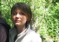 Multimedialnie i ciekawie o ortografii. Dobra praktyka Kingi Hałajdy ze szkoły podstawowej w Łodzi. Zajrzyjcie do linka: http://szkolazklasa2012.ceo.nq.pl/dokument_widok?id=5315