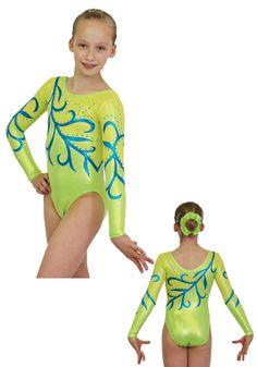 ea6fad6e4 50 Best Gymnastics Leotards images