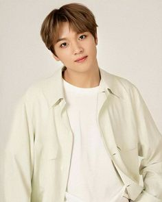 Nct 127, Huang Renjun, Na Jaemin, Jaehyun, Nct Dream, Korea, Husband, Wattpad, Kpop