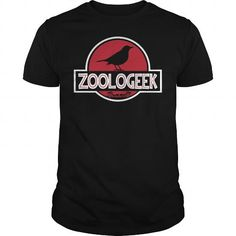 your family and friend:  zoologeek bird Tee Shirts T-Shirts
