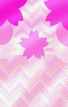 Wattpad, Cute Wallpapers, Overlays, Photoshop Texture, Backgrounds, Abstract, Artwork, Gifs, Graphics