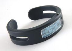 new latest coolest top high technology gadgets wrist band Top 10 Weirdest Car Gadgets