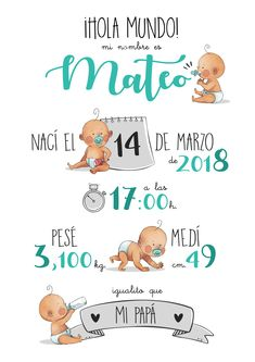 Baby Tattoos, Baby Angel Tattoo, Baby Gift Wrapping, Baby Posters, Baby Illustration, Baby Frame, Baby Journal, Baby Blessing, Baby Memories