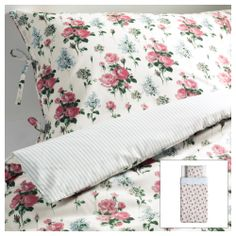 emmie st duvet cover and pillowcases ikea blend a soft bedlinen that aborbs and transports moisture away to keep you dry all night