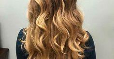 Pinned to Behind the Scenes I Furente Parrucchieri on Pinterest: HO SOLO UNA COSA PER LA TESTA I FURENTE ! #IFurente ! #hair #hairstyle #instahair #hairstyles #haircolour #haircolor #hairdye #hairdo #haircut #longhairdontcare #braid #fashion #instafashion #straighthair #longhair #style #straight #curly #brown #blonde #brunette #hairoftheday #hairideas #braidideas #perfectcurls #hairfashion #hairofinstagram #coolhair - http://ift.tt/1HQJd81 Mobile Uploads - I Furente Parrucchieri