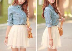 beawom.com cute-skirts-for-women-23 #cheapskirts