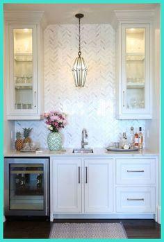 [ Home Design ] Top Tips For Outdoor Decoration >>> For more information, visit image link. #WesternHomeDecor