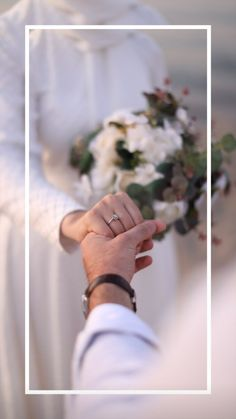Wedding Photography Contract, Wedding Couple Poses Photography, Couple Photoshoot Poses, Cute Muslim Couples, Romantic Couples, Wedding Couples, Wedding Quotes, Romantic Weddings, Foto Wedding