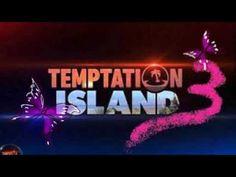 Temptation Island 3 chi sta ancora insieme e chi si è lasciato - YouTube