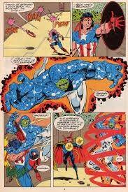 Guardians Of The Galaxy, Marvel Comics, Comic Books, Cover, Art, Art Background, Kunst, Cartoons, Performing Arts