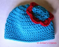 Bit of Color: Hoe haak je een passende muts! Good Cause, Crochet Hats, Crafts, Color, Amber, Beanies, December, Craft Ideas, Google