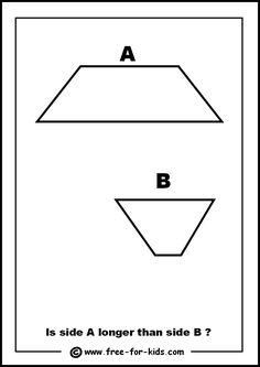 Thumbnail Image for Optical Illusion 6
