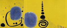 Ursus-Wehrli-Miro-Lor-de-lazur-MJ-MEDIA-1024x432.jpg (1024×432)