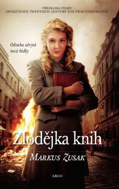 https://www.google.cz/search?q=zlodějka knih