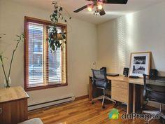 Condo a vendre Montréal, 4713, rue de la Roche, immobilier Québec   DuProprio Rue, Real Estate