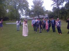 Margherita Missoni wedding.