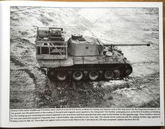 Ww2 Pictures, Ww2 Photos, History Photos, Germany Ww2, Camouflage Patterns, Tiger Ii, Ww2 Tanks, Military Diorama, Camouflage