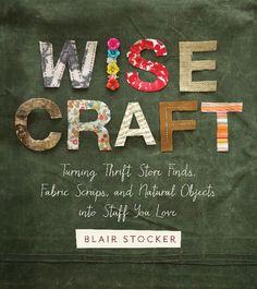 Wise Craft | schmancy