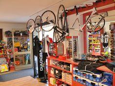 negozio di bici meccanico - Pesquisa Google