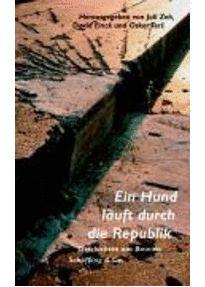 Übersetzung - http://www.profifachuebersetzungen.de/