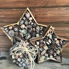 Diwali Decorations At Home, Christmas Decorations For The Home, Christmas Tree Ornaments, Christmas Wreaths, Christmas Crafts, Decor Crafts, Diy And Crafts, Diy Wedding Shoes, Creative Gift Wrapping