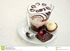 Risultati immagini per breakfast cappuccino