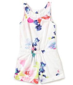 016f47440394 134 Best Joules for Isla images