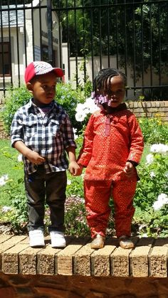 #Avery #LilMissArukwe #LilMissAdorable #LilDiva #Handbag #kid #Kidsfashion #TodaysGenius #ToddlerFashion #GirlsFashion #SteppingOutInStyle #Ankara #Print #NigerianKids