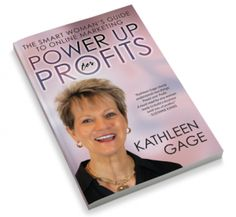 Blog Tours – A Proven Strategy to Sell eBooks and More #selfpublishing