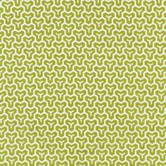 Joel Dewberry - Modern Meadow - Honeycomb in Grass