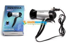 Máy sấy tóc ToshiBa tại http://sieuthimuachung.com